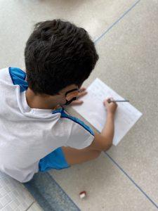 Modelo pedagógico ideal